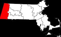 Berkshire County OUI Lawyer