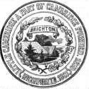 Brighton DUI Attorney