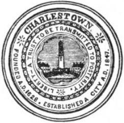 Charlestown DUI Lawyer