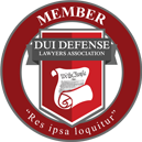DUI-defense-lawyers-association-02