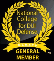 National_College_for_DUI_-_LOGO