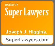 super-lawyers-21